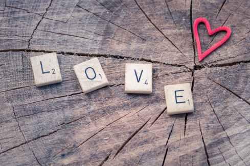 Love Letter Blog Image